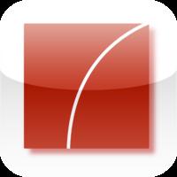 Basel II icon.png